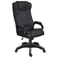 Руководительское кресло Мажор, фото 1