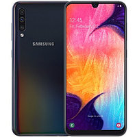 Samsung Galaxy A50 64GB Black