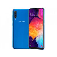Samsung Galaxy A50 64GB Blue
