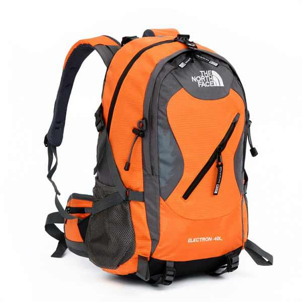 Рюкзаки The North Face Electron 50L