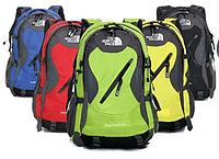 Рюкзаки The North Face Electron 55L, фото 1