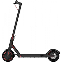 Xiaomi M365 Electric Scooter Pro Black