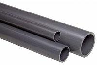 Труба для бассейнов PVC (140 мм)