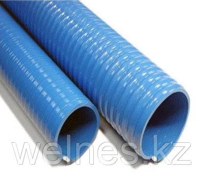 Шланг для бассейнов PVC (75 мм)