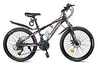 Велосипед MSEP 24 колесо