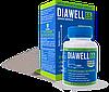 Diawell (Диавелл) препарат от сахарного диабета