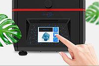 3D принтер Anycubic LCD Photon, фото 4