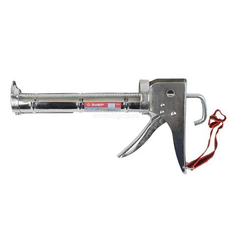 Пистолет для Силикона Эксперт, фото 2