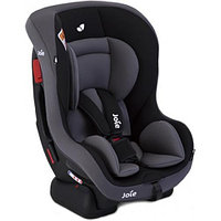 Автокресло Joie Tilt Two Tone Black от 0-4 лет