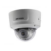 Hikvision DS-2CD2723G0-IZS IP-камера