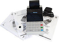 Контрольно-кассовый аппарат Меркурий 115ФКЗ(Онлайн) с блоком фиксации и передачи данных на сервер Казахтелеком
