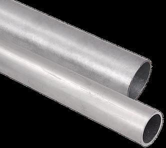 CTR11-HDZ-NN-025-3 Труба стальная ненарезная d25мм