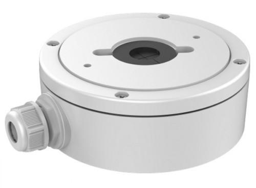 HIA-J101 - Монтажная база (распределительная коробка) для камер серий B1, В6,Т2.