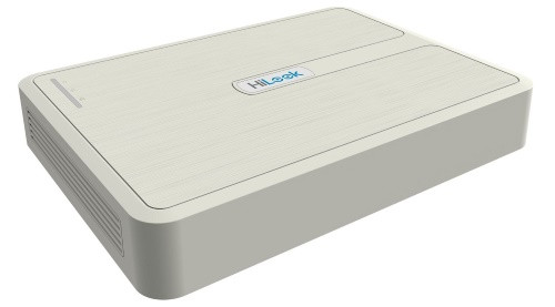 NVR-104H-D/4P Сетевой видеорегистратор для 4 камер 40Mbps, 40Mbps, 1, PoE:4, 2-ch 1080P,or 1-ch 4MP H.265+ 1, up to 1080P