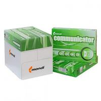 Бумага COMMUNICATOR BASIC формат А4