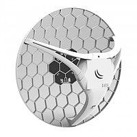 Точка доступа MikroTik LHG LTE kit, фото 1