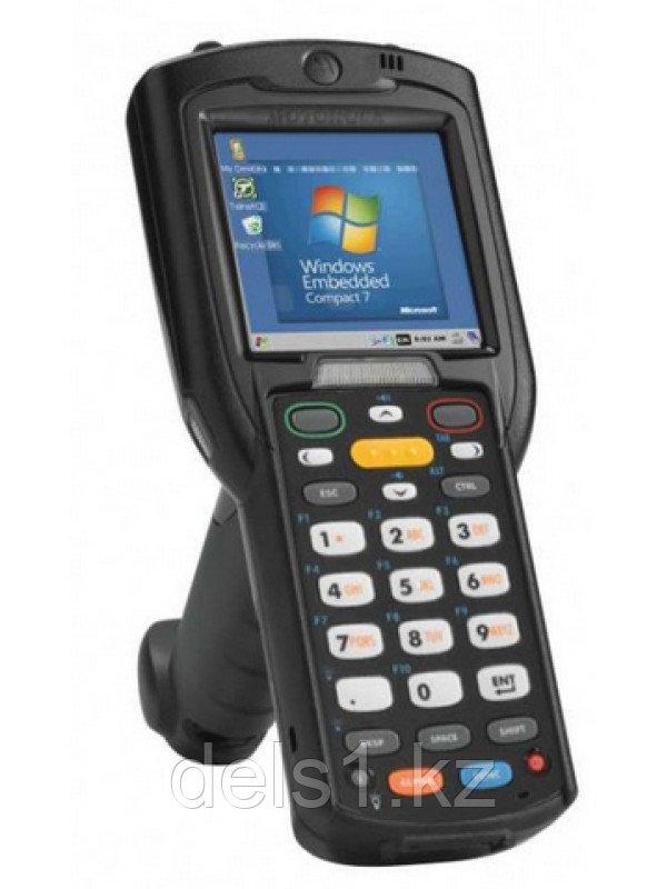 Терминал сбора данных Zebra (Motorola) MC32N0-GL2HCLE0A