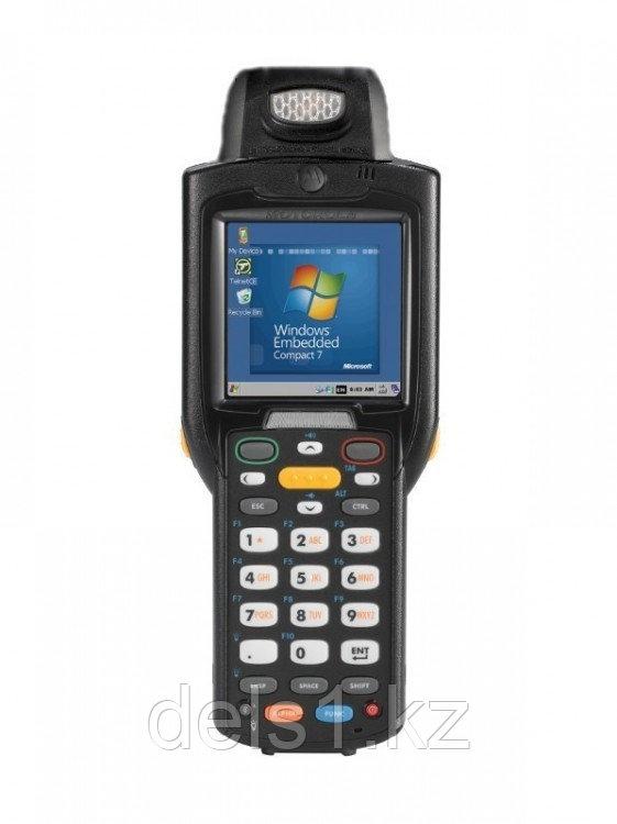 Терминал сбора данных Zebra (Motorola) MC32N0-RL2HCLE0A