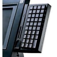 Клавиатура программируемая Posiflex КР-312