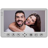 Видеодомофон для квартиры, частного дома с записью