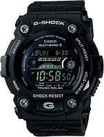 Часы Casio G-Shock G-Rescue