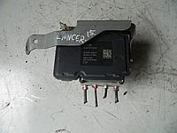 Блок abs (4670a717) mitsubishi lancer 2.0 2008