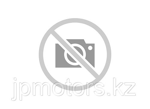 Мотор печки (правый руль) toyota 4runner 215 2003-2009