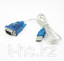 PS One 119RIR404 Переходник Digitus  USB – RS232 (com 9 pin)