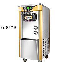 Аппарат для мороженого Guangshen BJH 288C 2350W