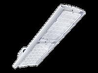 Диора Unit 150/20000 K14 5K консоль/лира