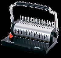 Переплетная машина Office Kit B2121 Биндер, Брошюровщик