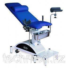 Кресло гинекологическое BTL-1500, фото 2