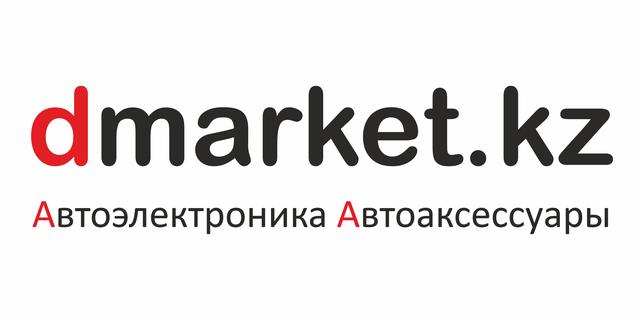 Интернет-магазин Dream Market