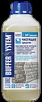 Чистящее средство M1 ORGANIC