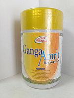 Амрит Расаяна, Шри Ганга, 500 гр, Ganga Amrit Rasayan. Shri Ganga