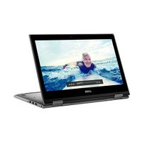 "Ноутбуки Dell DELL INSPIRON 5378 (Intel Core i3 7100U 2400 MHz/13.3""/1920x1080/4Gb/1000Gb HDD/DVD нет/Intel HD Graphics"