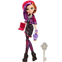 Кукла Ever After High Лесные приключения Поппи О'Хара