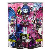Кукла Жутко милая и Ужасно свирепая, Inner Monster Spooky Sweet to Frightfully Fierce