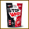 Dr.Hoffman Top Whey 908g Шоколад