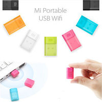 Xiaomi USB WiFi Adapter, Mini (Mi Wifi)