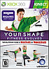 Your Shape Fitness Evolved (Arcade)