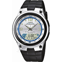 Casio Fishing Gear AW-82-7A, фото 1