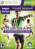 Your Shape Fitness Evolved 2012 (Arcade)
