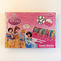 Набор для плетения Loom Bands Disney Принцессы