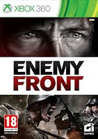 Enemy Front (FPS)