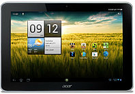 Tablet Acer/Iconia A210/nVidia Tegra/1,2 GHz/1 Gb/16 Gb