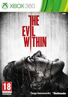 The Evil Whithin (Action)