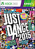 Just Dance 2015 (Simulator)