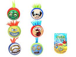 ZURU Crazy Bouncers