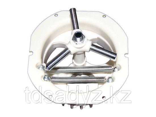 Дозатор под 20-34мм (жев. резинки, мячи-прыгуны, игрушки в капсулах) для автоматов GV-18-19 (F-G-RM)